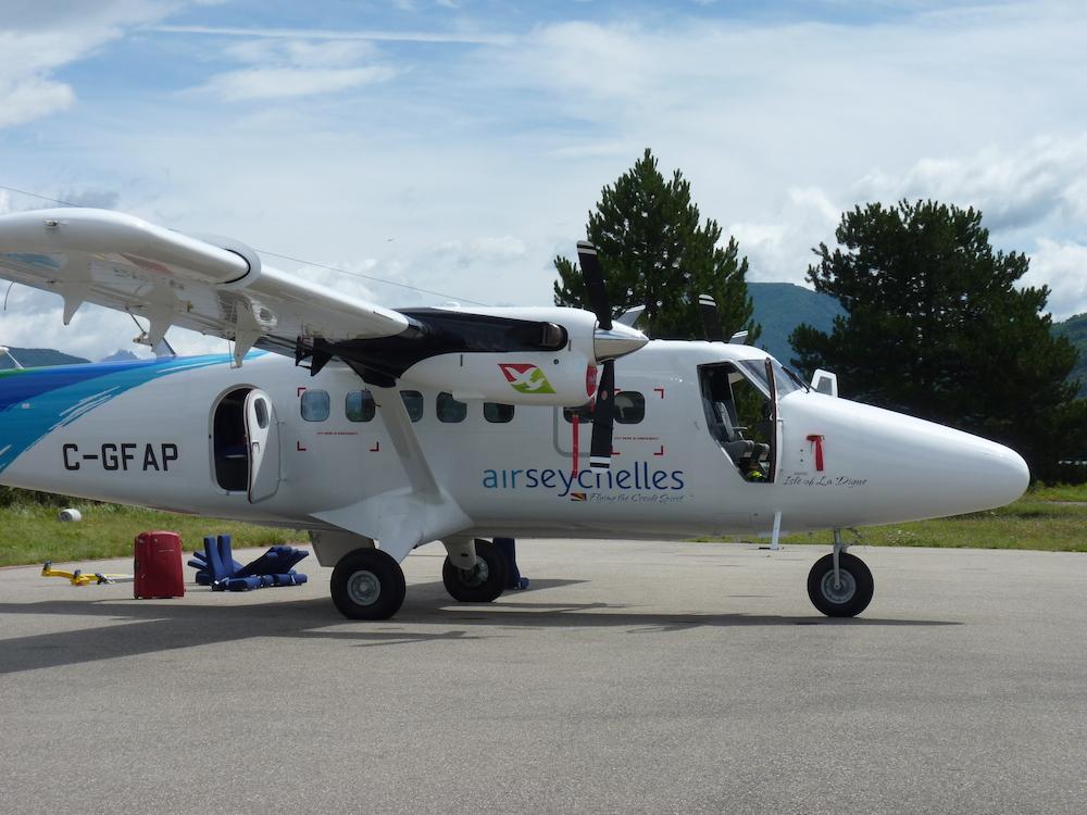 Air Seychelles 01