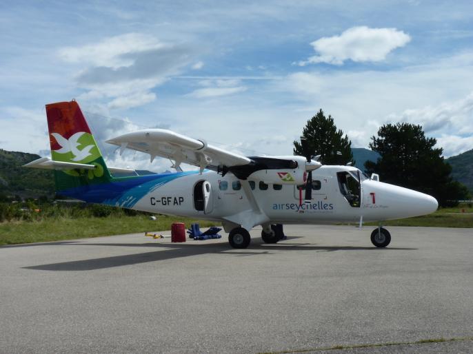 Air Seychelles 02