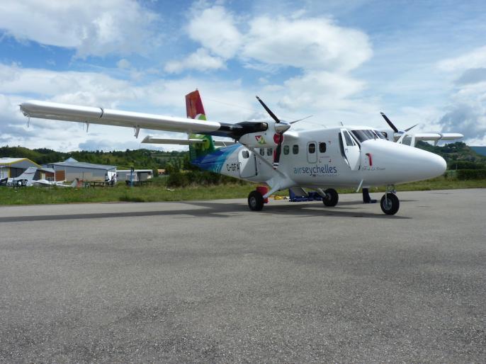 Air Seychelles 03
