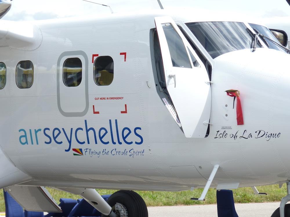 Air Seychelles 04