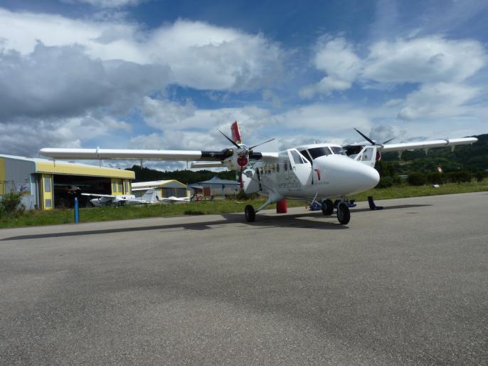 Air Seychelles 05