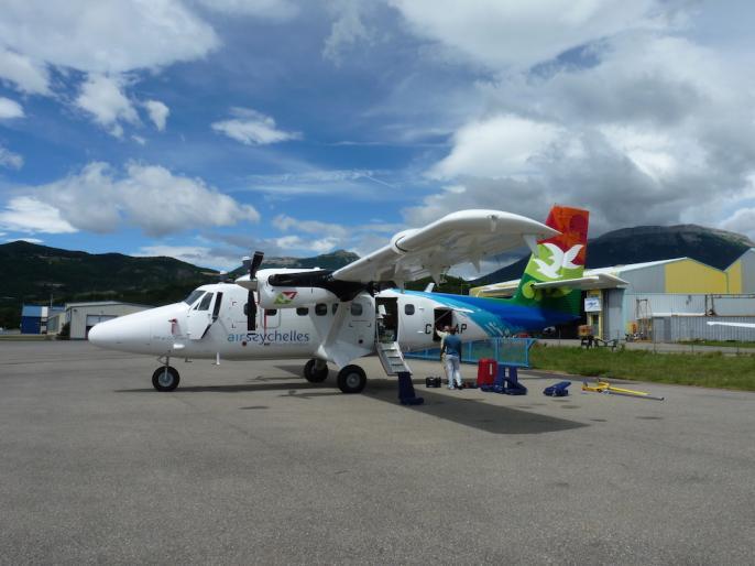 Air Seychelles 06