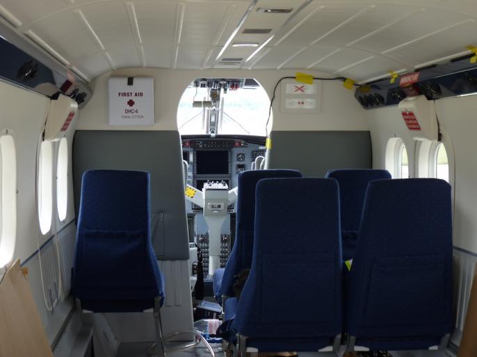 Air Seychelles 07