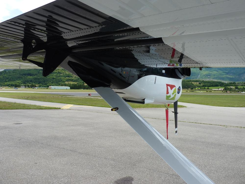 Air Seychelles 08