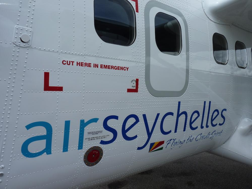 Air Seychelles 09