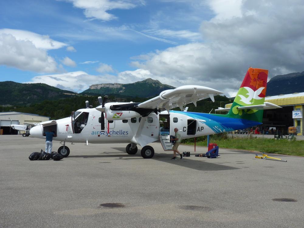 Air Seychelles 10