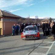 Rallye Monté-Carlo 2016 01