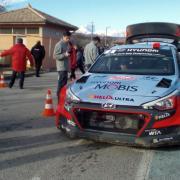 Rallye Monté-Carlo 2016 02