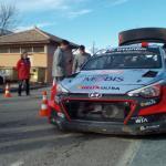 Rallye Monté-Carlo 2016 03