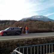 Rallye Monté-Carlo 2016 07