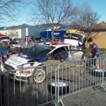 Rallye Monté-Carlo 2016 09