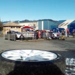 Rallye Monté-Carlo 2016 12
