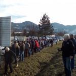 Rallye Monté-Carlo 2016 13
