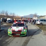 Rallye Monté-Carlo 2016 21