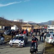 Rallye Monté-Carlo 2016 23