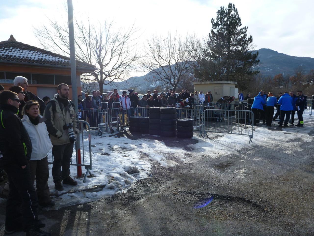 Rallye Monté-Carlo 2016 47