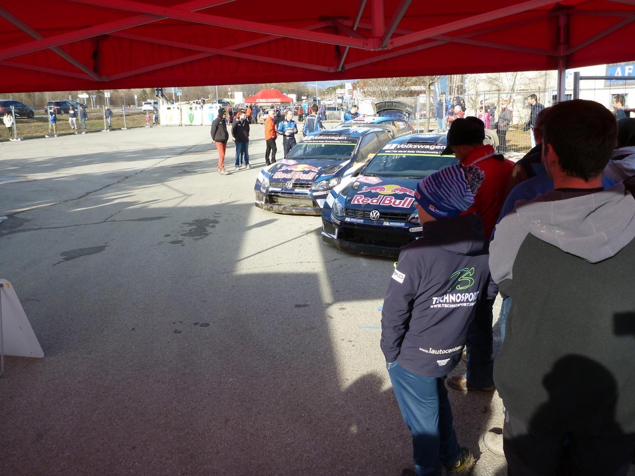 Rallye Monté-Carlo 2016 49