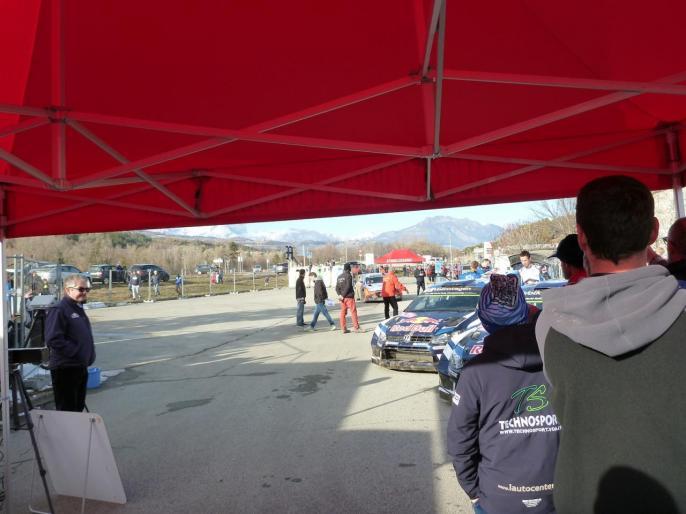 Rallye Monté-Carlo 2016 51