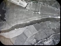 Aérodrome de La Batie Montsaléon