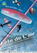 Fête de l'air 2015 Aspres sur Buëch