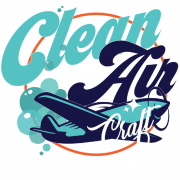 Clean aircraft