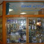 Espace altitude (cliquer pour agrandir la photo)