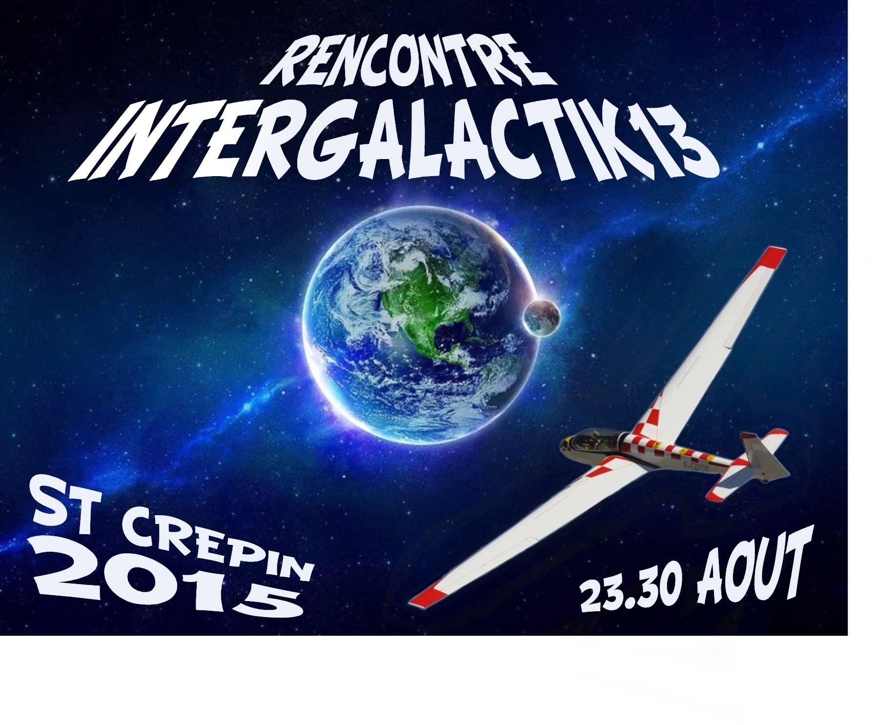 rencontre ask13 2015