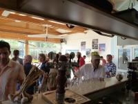 Restaurant les Ailes du Buëch
