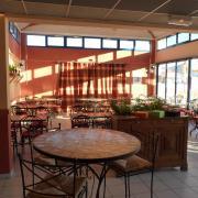Bar Restaurant le Looping