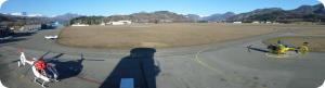 Aérodrome de Gap-Tallard (T. de Rosnay)