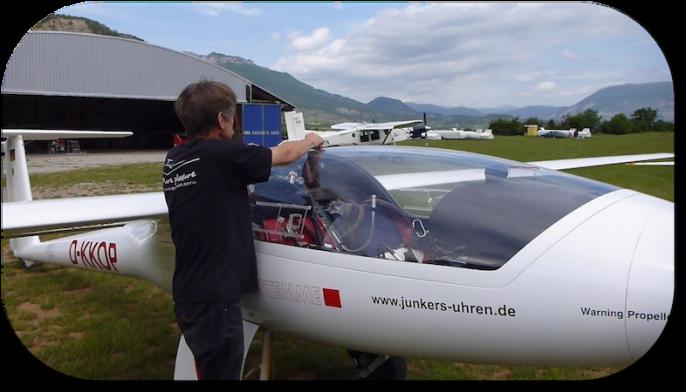 stemme-aerodrome-serres.png