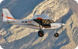 Ulm 05 Gap-Tallard